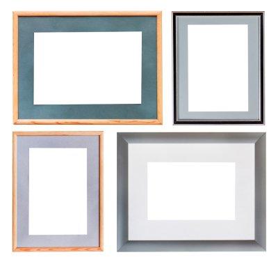 Custom Frames in San Jose