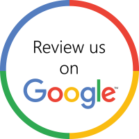 Google Leave a Review Icon