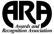 Awards and Recognition Association